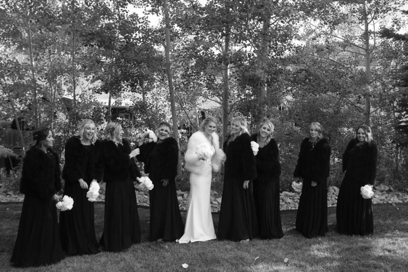 park city utah wedding 15