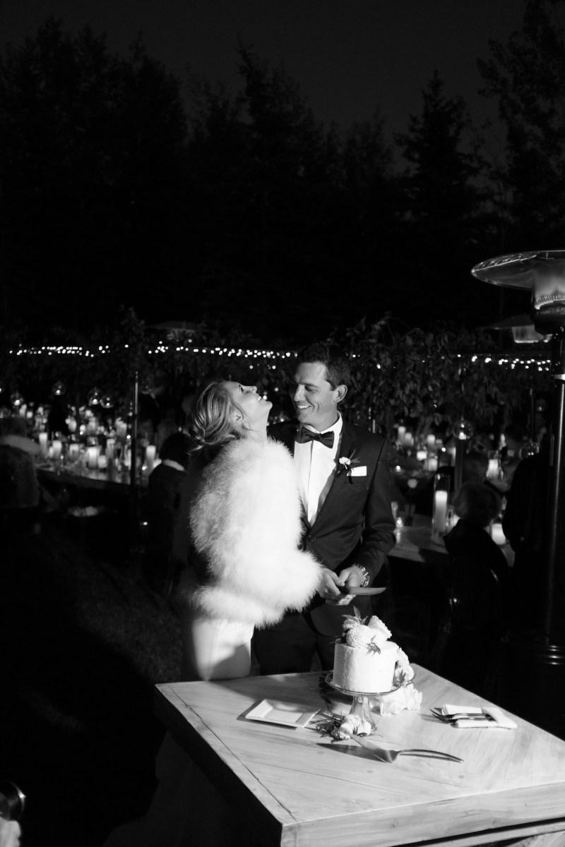 park city utah wedding 24
