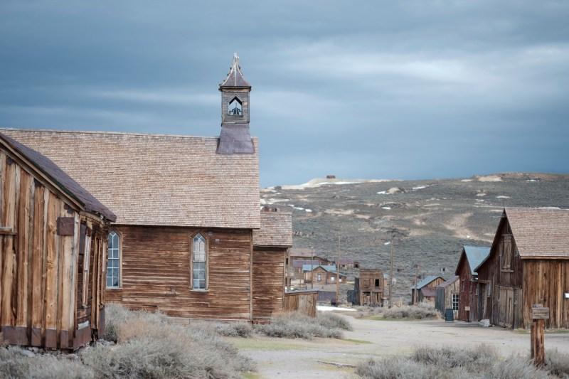 bodi ghost town nicole caldwell photography 24