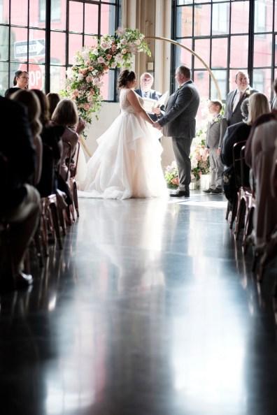 castaway wedding portland oregon venue nicole caldwell destination wedding photographer 21