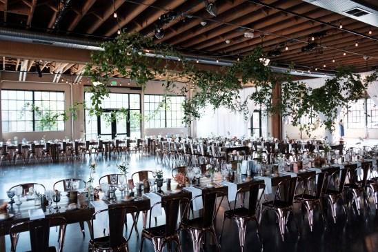 castaway wedding portland oregon venue nicole caldwell destination wedding photographer 36