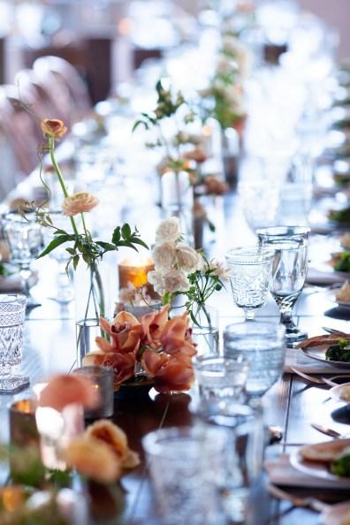 castaway wedding portland oregon venue nicole caldwell destination wedding photographer 51