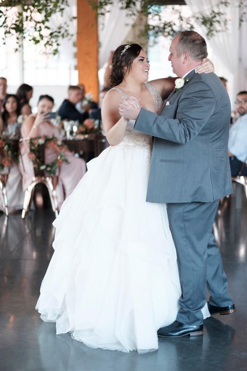 castaway wedding portland oregon venue nicole caldwell destination wedding photographer 54
