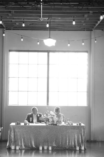 castaway wedding portland oregon venue nicole caldwell destination wedding photographer 56