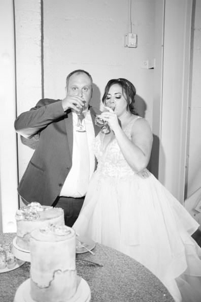 castaway wedding portland oregon venue nicole caldwell destination wedding photographer 58