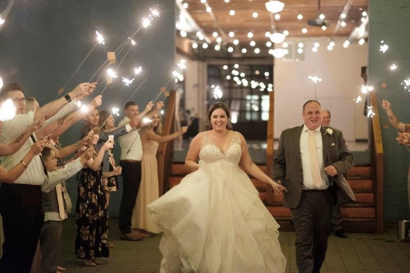 castaway wedding portland oregon venue nicole caldwell destination wedding photographer 70