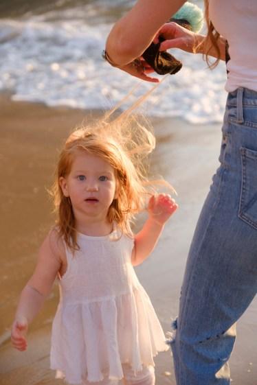 crystal cove laguna beach family photographer nicole caldwell 13 photography
