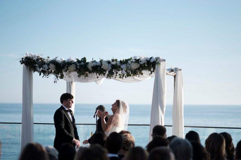 surf and sand weddings laguna beach photographernicole caldwell journalistic 15