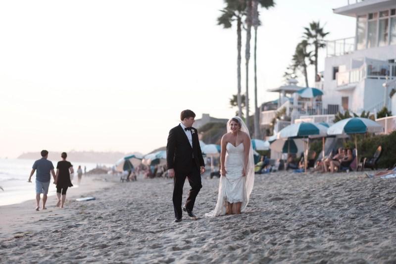 surf and sand weddings laguna beach photographernicole caldwell journalistic 25