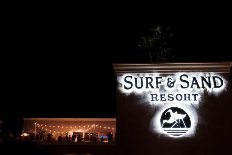 surf and sand weddings laguna beach photographernicole caldwell journalistic 36
