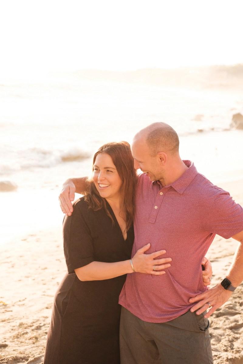 laguna beach family photographer nicole caldwell 13 cyrysal cove candid journalistic