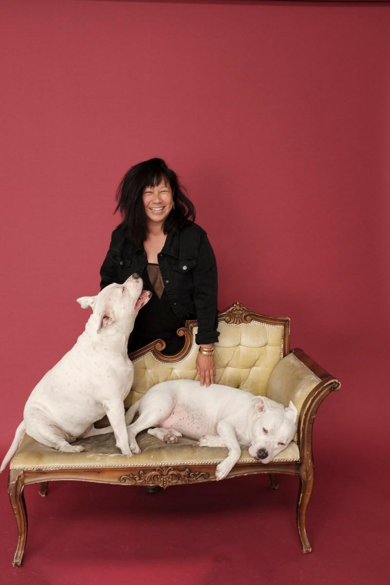 dog pet photographer nicole caldwell 07