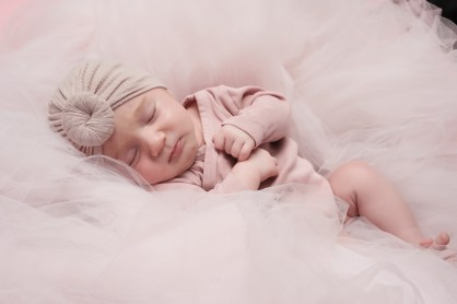 newborn photographer orange county nicole caldwell 04