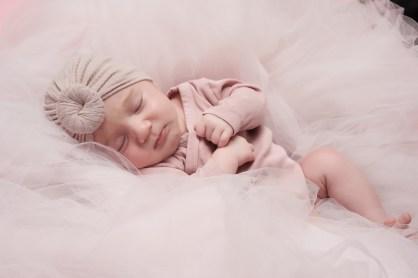 newborn photographer orange county nicole caldwell 04
