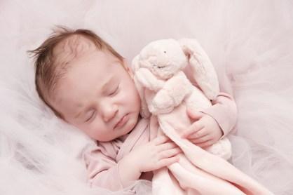 newborn photographer orange county nicole caldwell 05