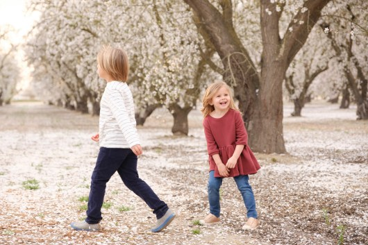 almond bloom family photographer nicole caldwell 15