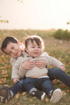 family photographer los angeles nicole caldwell 04