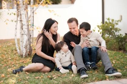 family photographer los angeles nicole caldwell 06