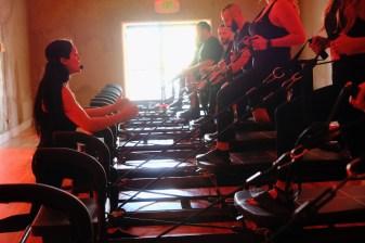 fitness photographer nicole caldwell orange county los angeles photograpy 16