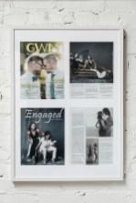 GWM Magazine