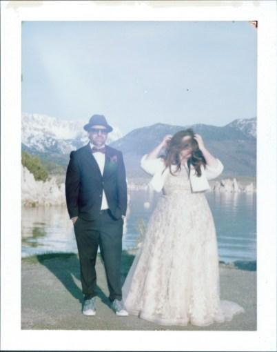 monolake wedding film nicole caldwell 01