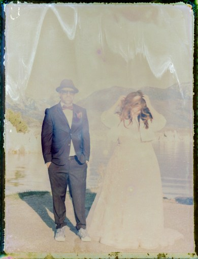 monolake wedding film nicole caldwell 04