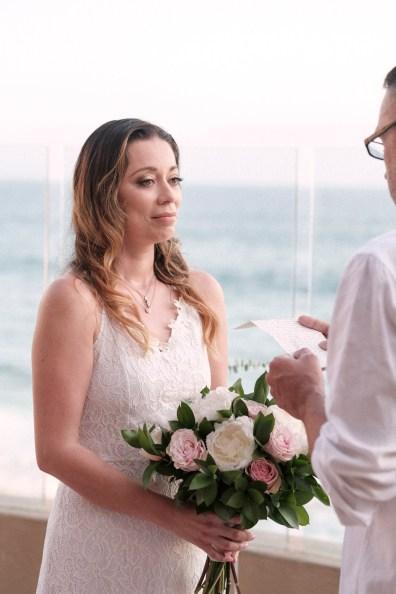 Laguna Beach elopement surf and sand resort wedding photographer nicole caldwell 22