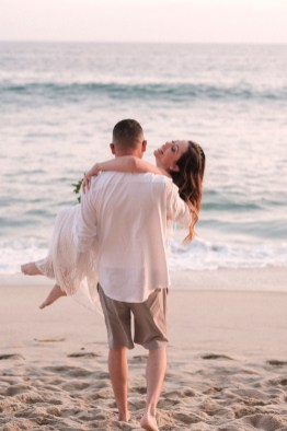 Laguna Beach elopement surf and sand resort wedding photographer nicole caldwell 57