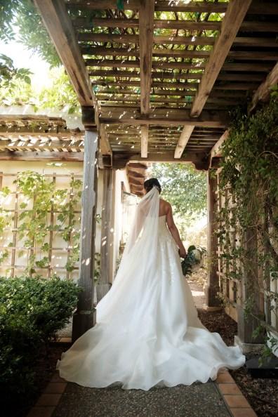 casitas arroyoa grande wedding photographer nicole caldwell 40