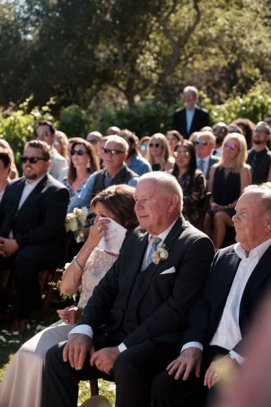 casitas arroyoa grande wedding photographer nicole caldwell 41