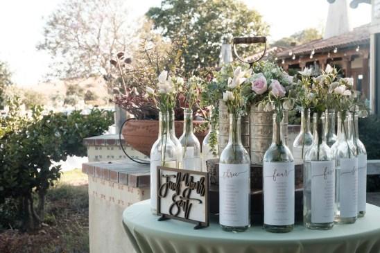 casitas arroyoa grande wedding photographer nicole caldwell 50