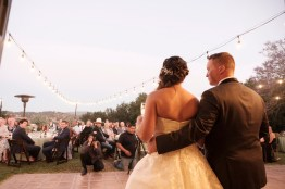 casitas arroyoa grande wedding photographer nicole caldwell 54