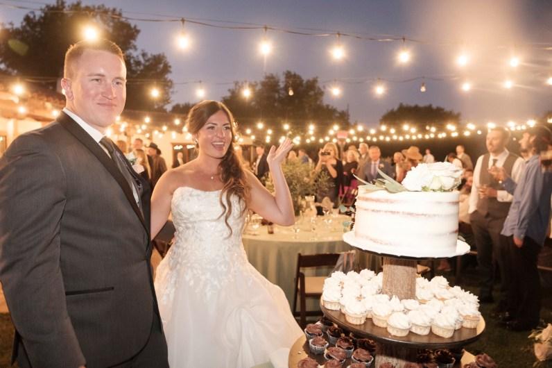 casitas arroyoa grande wedding photographer nicole caldwell 55