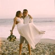 film wedding elopement laguna beach photographer nicole caldwell 10 surf and sand resort