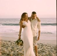 film wedding elopement laguna beach photographer nicole caldwell 11 surf and sand resort