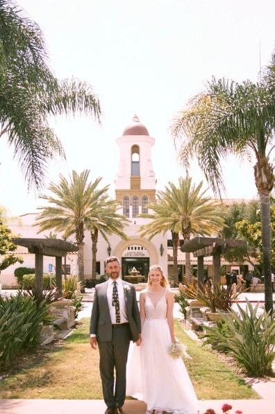film_wedding_photographer_orange_county_courthouse_nicole_caldwell_19