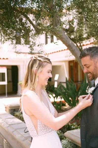 film_wedding_photographer_orange_county_courthouse_nicole_caldwell_32