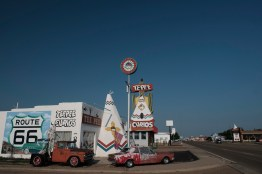 route 66 nicole caldwell photographer 12