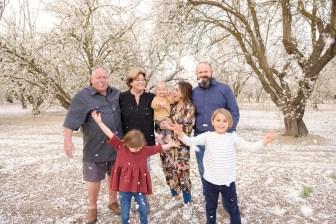 almond-bloom-family-photographer-nicole-caldwell-01