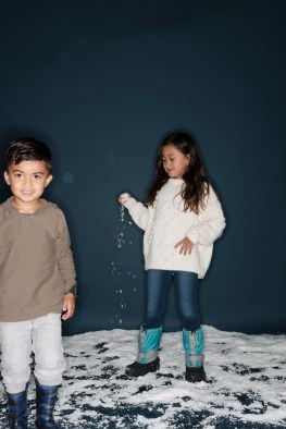 family-photography-orange-county-in-the-snow-holiday-nicole-caldwell-05