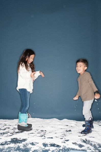 family-photography-orange-county-in-the-snow-holiday-nicole-caldwell-08