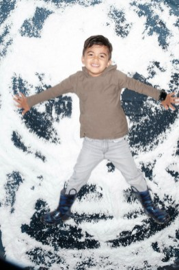 family-photography-orange-county-in-the-snow-holiday-nicole-caldwell-14