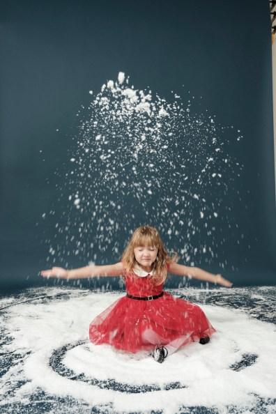 fun-family-photos-orange-county-photography-nicole-caldwell-photographer-14