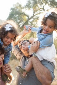 oraneg-county-family-photographer-outdoors-nicole-caldwell-06