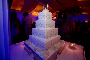 cancun_wedding_ritz_carlton_photo_Nicole_caldwell_12