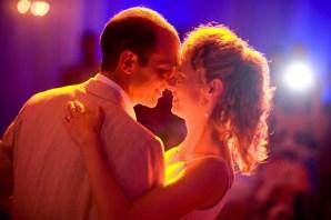 cancun_wedding_ritz_carlton_photo_Nicole_caldwell_13