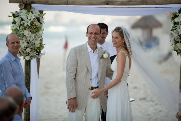 ritz carlton cancun weddings 69