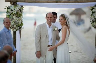 ritz carlton cancun weddings 69