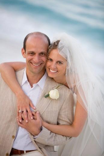ritz carlton cancun weddings 74