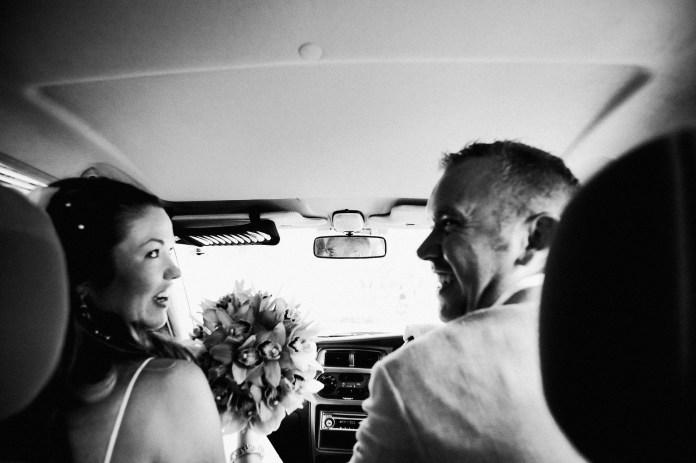 ritz carlton gramd cayman weddings 08